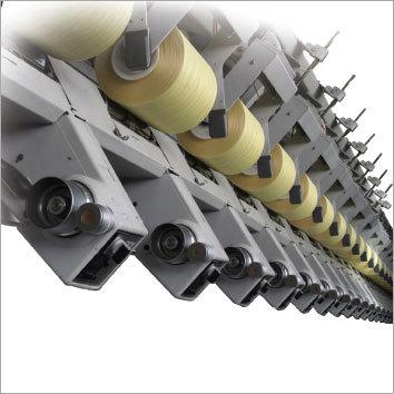 Industrial Fibers