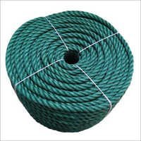 Special Engineering Purpose Ropes