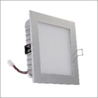 LED Recess Downlights