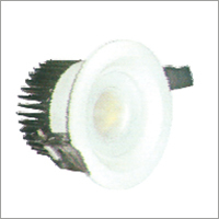 LED Recess Downlights