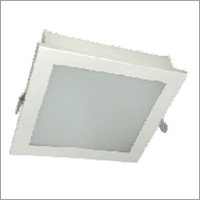 LED Recess Panel Lights