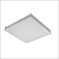 LED Recess Panel Lights