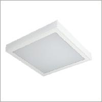 Led Surface Panel Lights