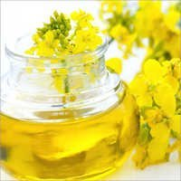 Extra Virgin Rapeseed Oils