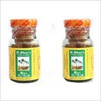 400 Gms Palm Candy