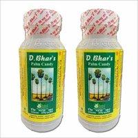 500 Gms Palm Candy