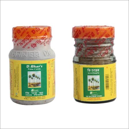 50 Gms. Palm Candy