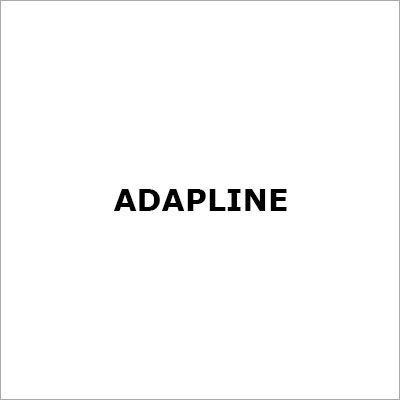 Adapline