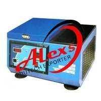 Refrigerated Microcentrifuge Machine