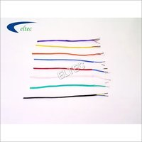 N TYPE PTFE THERMOCOUPLE WIRE