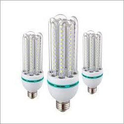 LED CFL Bulb