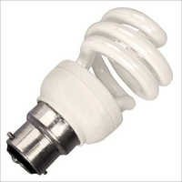 Spiral CFL Bulbs