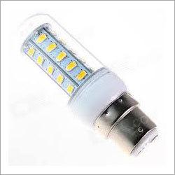 CFL LED Bulb