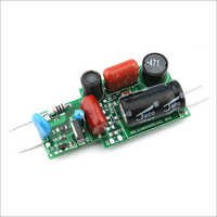 Non Isolate LED Driver