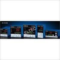 DIGITAL TEMPERATURE CONTROLLES