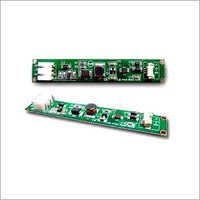 LED Tube Light Drivers