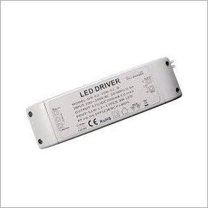 LED Bulb Driver Cabinet
