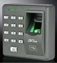 Fingerprint Access Control X7