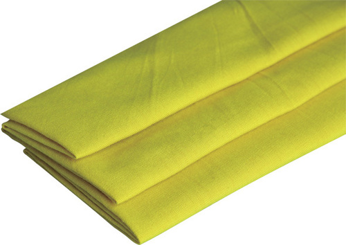 Heat Resistant Kevlar Fabric