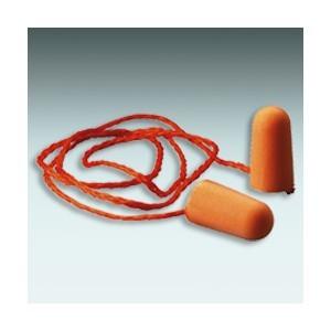 Disposable Earplugs