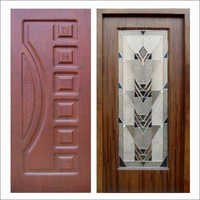 Digital Printed Doors