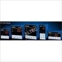 PID TE,PERATURE CONTROLLER AI-7X42-Series