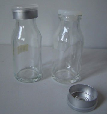 Test Tube Penicillin Type