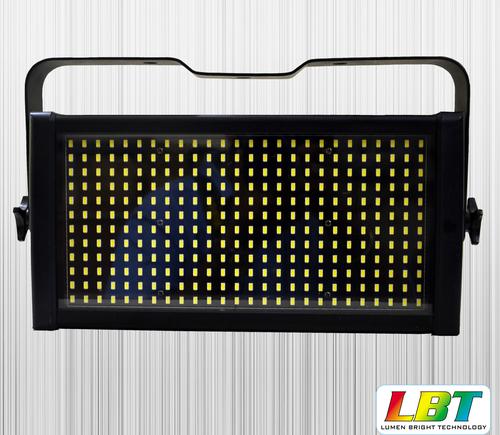 LED STROBE STAR 100