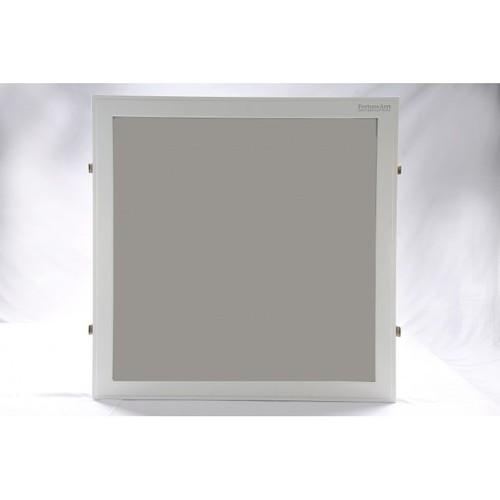 FortuneArrt 70 WATT LED (2X2) Panel Light