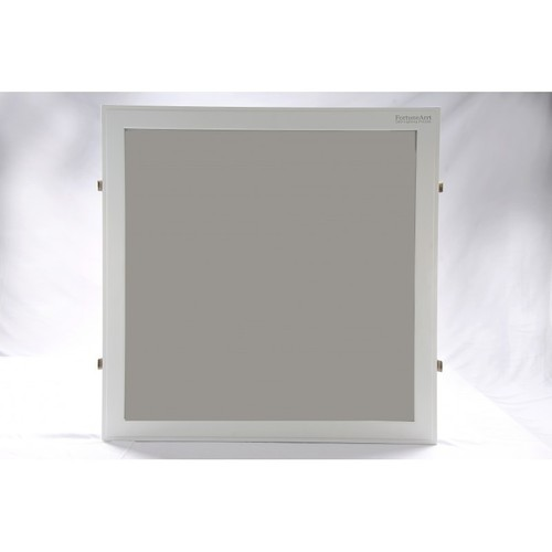 FortuneArrt 45 WATT LED (2X2) Surface Panel Light