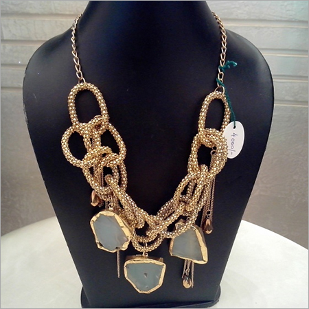 Necklace 9