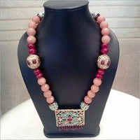 Necklace 7
