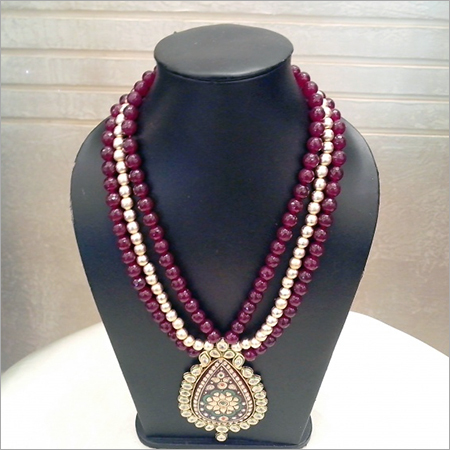 Necklace 8