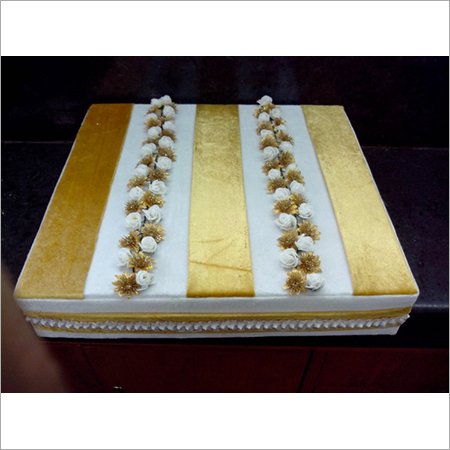Attractive Diwali Gifts Packing