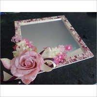 Mosaic Platter03