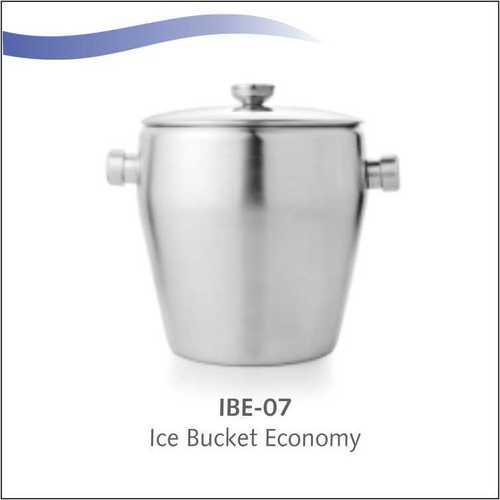 Ice Bucket-Economy
