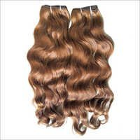Natural Color Hair Extensions