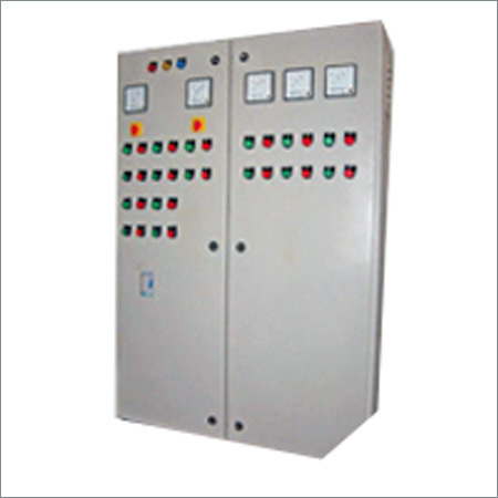 Annunciator Panel Transformer