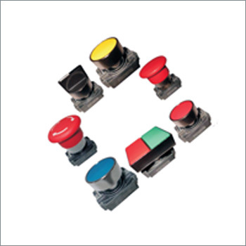Amf Control Panel Accessories