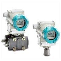 Hart Pressure Transmitter