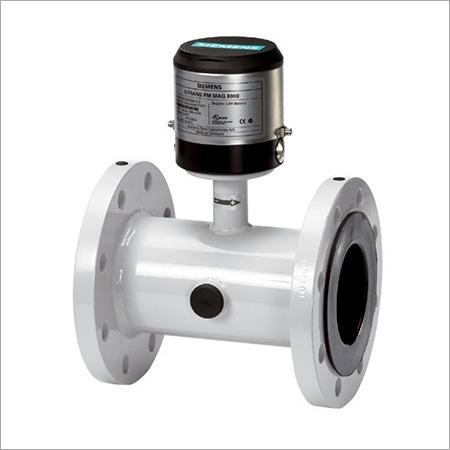 F M MAG 8000 / MAG 8000 CT / MAG 8000 Irrigation