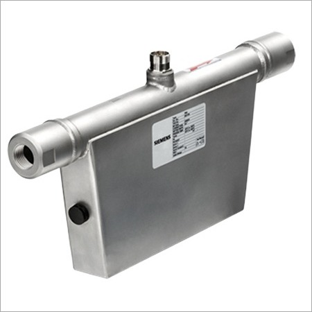 Mini Mass Flow meter