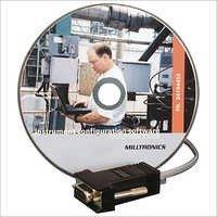 Hart communicator PDM Software - Hart communicator PDM