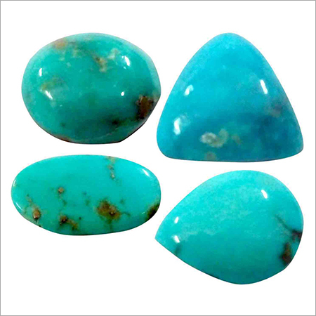 Precious and Semi-Precious Gemstones
