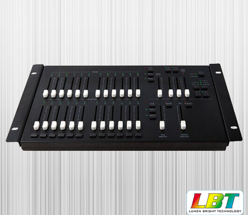 Light Dimmer Console