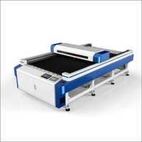 Metal Laser Cutting Machine in Ahmedabad