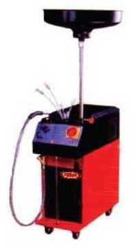 electric-oil-extractors