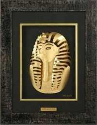 3D-(Egyptian Mummy)