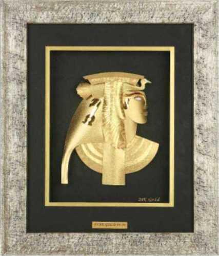 3D-(Egyptian Prince)