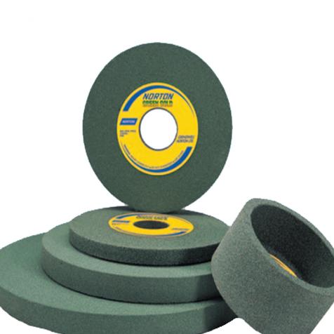 carbide-grinding-wheel